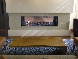 boulevard fireplaces vent free american hearth