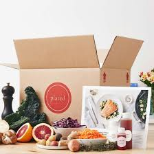 in a box delivery the best food delivery services popsugar food