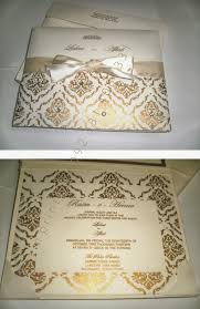 Wedding Invitations Cards Uk Zem Printers