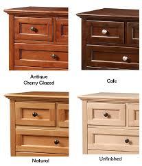Cherry Wood King Headboard Hoot Judkins Furniture San Francisco San Jose Bay Area Whittier