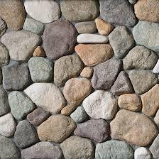 cs rr lakeside river rock cultured stone cultured stone