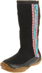 womens boots m and m direct amazon com sorel s norquay nl1709 boot black green blue