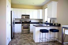 Slate Grey Kitchen Cabinets Bathroom Glamorous Stylish And Cool Gray Kitchen Cabinets For