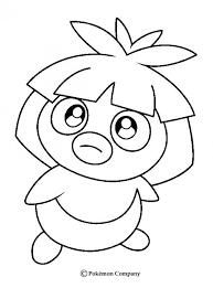 25 pokemon coloring ideas pokemon colouring