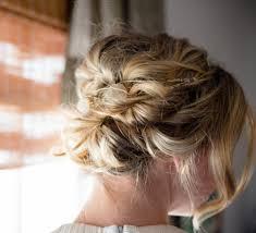 marissa englund 53 photos u0026 18 reviews hair stylists 532 san