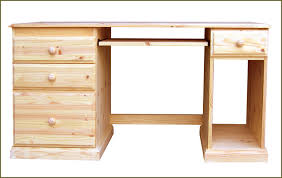 how to build a file cabinet drawer small desk with filing cabinet home design ideas