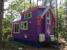 3454 best tiny houses for real sized people images on pinterest