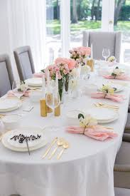bridal shower party with bed bath u0026 beyond fashionable hostess