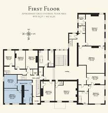 georgian home floor plans exceptional georgian house floor plans uk part 1 homebuilding