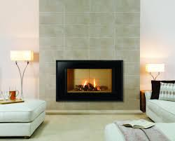 outstanding modern fireplace tile ideas best idea home design