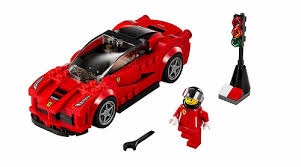 speed chions ferrari speed chions 2015 official images revealed the brick fan