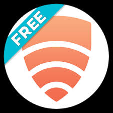 free vpn apk unlimited free vpn android play free app