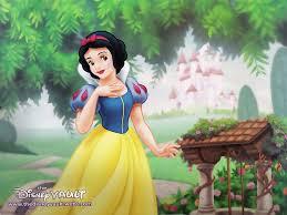 image snow white wallpaper disney princess 6474572 1024 768 jpg