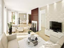 Living Room Set Up Ideas Living Room Set Up Field Dynamics Global Research Boutique Living