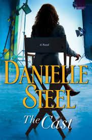 his bright light danielle steel free ebook download daniellesteel net books archive daniellesteel net