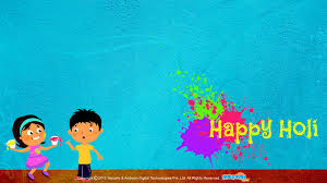 happy holi 02 desktop wallpapers for kids mocomi