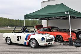 vintage datsun logo svra u0027s spring vintage festival revs up road america classiccars