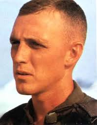 pictures of reg marine corps haircut military haircuts hairstyle guide for men best hairstyles for men