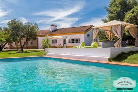 Schlafzimmer Casada Calmo Ferienpark Quinta Da Saudade Portugal Ponte De Sor Booking Com