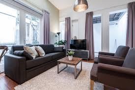 amsterdam 1 bedroom apartments