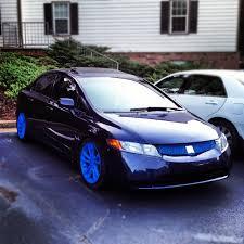 Rubber Spray Paint For Wheels Plasti Dip Wheels U0026 Grille Plasti Dip Pinterest Dips Wheels