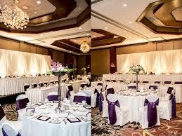 wedding venues appleton wi appleton wedding venues top 5 a post for brides emily megan