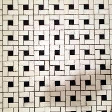 Vintage Bathroom Floor Tile Patterns - vintage tile flooring flooring designs