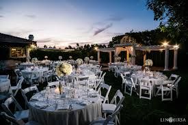 socal wedding venues venues villa de temecula wedding venue wedding venues in