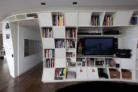 Living In A Studio Apartment by Interior How To Design A Studio Apartment Interiors