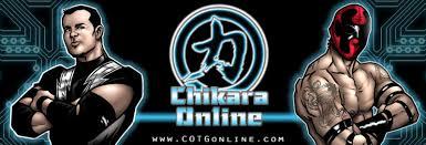 Blind Rage Wrestler Filsinger Games Chikara Products