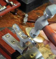 Tools Needed For Jewelry Making - jewelry interweave