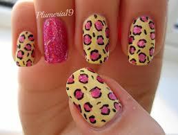 download nail art image collections nail art designs