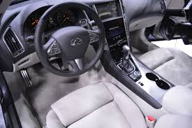 infiniti q50 2017 white infiniti q50 price modifications pictures moibibiki