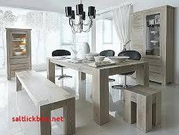 table banc cuisine cuisine blanche et bois banquette table with en pour