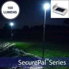 wireless sensor lights outdoor wireless motion sensor flood light fooru me