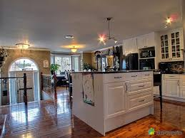 home interior remodeling split level kitchen remodel keep home simple our split