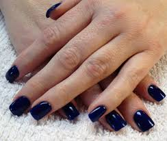 tips and tricks for healty nails youne