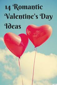 what to get your for valentines day s day ideas for your or