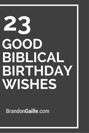 halloween birthday sayings best 20 birthday wishes greetings ideas on pinterest birthday