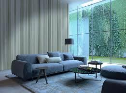 Washable Wallpaper For Kitchen Backsplash 9 Main Types Of Wallpaper U2013 Basics Of Interior Design U2013 Medium