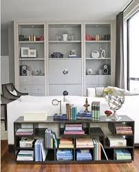 Living Room Shelf Ideas Living Room Shelves And Cabinets Planinar Info