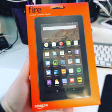 black friday amazon tablet 35 cheaptablet on topsy one