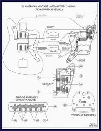 fender princeton wiring diagram on fender download wirning diagrams