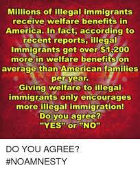 How To Get Welfare Meme - th id oip lh hctitblgyvnrdybomkahai8