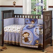 Cocalo Bedding Monkey Bedding For Kids We Buy Cheaper