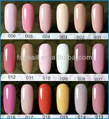 nail polish brands color images
