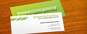 create a card create a business card mockup in photoshop using the vanishing