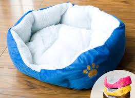 Cheap Dog Beds For Sale Best Dog Beds Clearance Ideas On Pinterest Dog Bed Sale Dog Dog