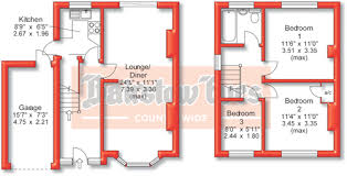 clothing store floor plan layout real estate floor plans leaseplans and hips floorplans virtual