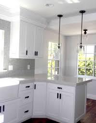 best hinges for kitchen cabinets hardware door hinges brushed nickel cabinet pulls best online